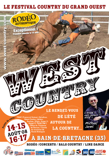 festival west country 2018