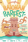 Baionan Bar Fest