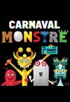 Quartiers Musiques-Carnaval des deux rives