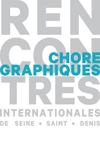 Rencontres chor�graphiques internationales de Seine-Saint-Denis