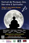 Musiques Zen & Spirituelles