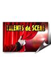 Talents de Scène