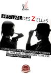 Festival des Z'elles