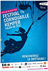 Cornouaille Quimper