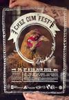 Chez Oim' Fest