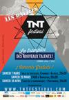 TNT Festival - Battle 1