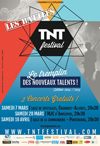 TNT Festival - Battle 3