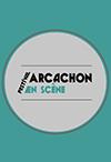 Arcachon en Scène