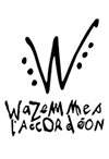 Wazemmes l'Accord�on