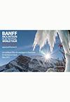 Tournée du festival du film de montagne de Banff