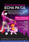 Echa Pa 'Ca