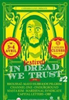 In dread we trust