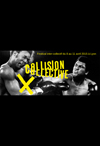 Collision Collective #4