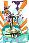 Mix'art Festival
