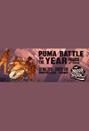 Puma Battle Of The Year