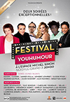 Festival YouHumour