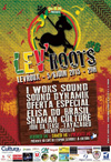 Lev'Roots Festival