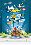 Montauban en Sc�nes