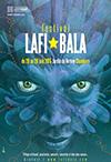 Festival Lafi Bala 2015