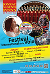 Festival International de la Voix