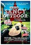 Sancy Outdoor