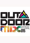 Outdoormix Festival 2015