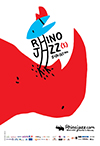 Rhino Jazz(s)