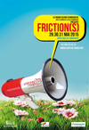 FRICTION(S)