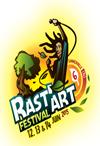 Rast'Art Festival #6 – 12, 13 & 14 Juin 2015