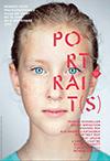 Portrait(s)