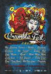 Crumble Fest