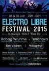 Electro Libre
