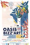 Oasis Bizz'Art