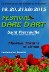 Festival Dare D'Art
