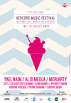 Vercors Music Festival