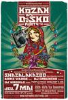 Festival Mundo Electroniko
