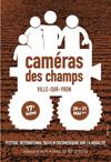 Festival du Film Documentaire sur la Ruralité