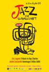 Jazz in Sanguinet