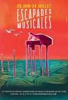 Les Escapades Musicales