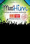Festival Mitt'Him