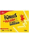 Les Fondus du Macadam