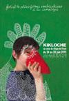 Kikloche