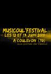 Musicoul'Festival