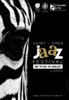 Saint-Omer Jazz Festival