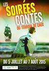 Festival des Soirées Contes du Terroir de Caux