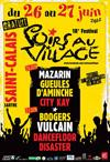 Soirs au Village