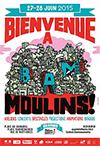 Bienvenue à Moulins