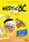 Festival Hestiv'Òc