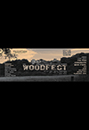 The Woodfest