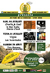 Bibi Prod Festival